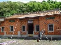 閩南式傳統建築的「道宗堂」